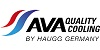 AVA Deutschland GmbH